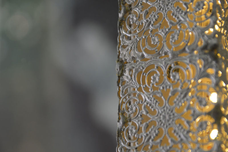 Art Backgrounds Bride Butiful Close-up Day Design Detail Dimond Dimonds  Dreess Dreesses Focus On Foreground Love Luxury No People Ornate Part Of Selective Focus