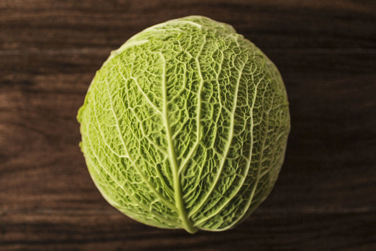 Close-up Day Food Food And Drink Freshness Green Color Healthy Eating Indoors  Leaf No People Vegetable