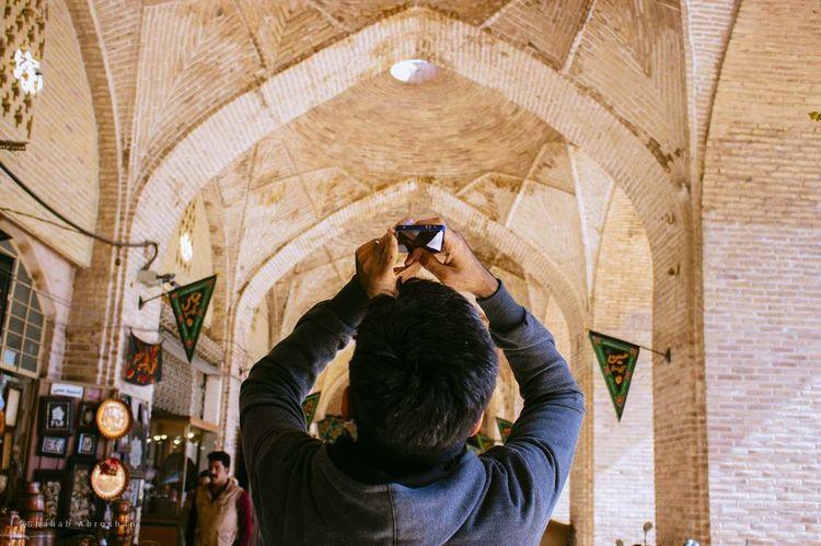 Arg 5 Architecture One Person Portrait Activity Headshot Men Photographing Photography Themes Tourism