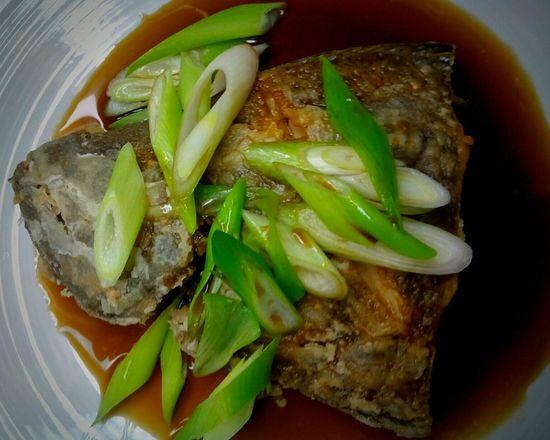 sole fish Seafoodporn Seafood Yum:) Foodphotography Foodpics