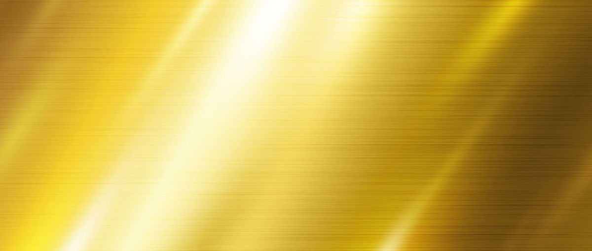 Full frame shot of illuminated yellow lights