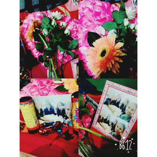 Surprisesinlife @19 Expect The Unexpected  Lovethemsomuch