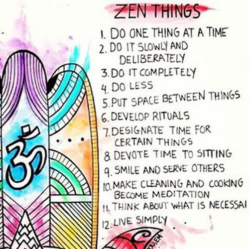 Hey folks ! I work on my new photos today for my real feathers bohemian style earrings! Can't wait to show you the final result!📷 For now i share you a cute infographic I download from Pinterest. I surf on this today.. Have a good day folks 🐦 Zen Zénitude Fátima Fatimahand pinterest todolist takeiteasy sweet onethingatatime doless rituals namaste instalike instagood goodtimes dday