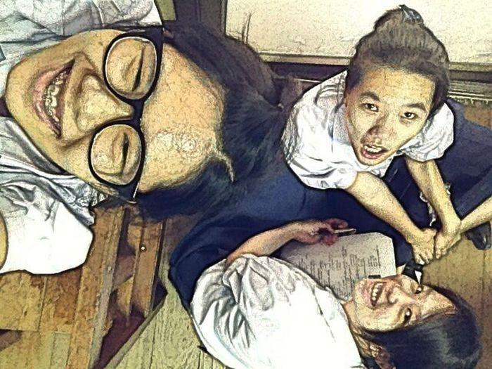 friend:)