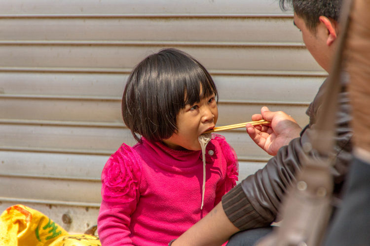 Am taking my dinner.. have you all taken yours?? Child EyeEmNewHere Portrait Focus On Foreground My Point Of View Travel Photography 3XSPUnity IMography Dinner Time Dinnertime Dinner Candid Photography Candid Candid Portraits Candid Sneak Shot Candid Shot Candid Shots Candid Moments Candid Photo