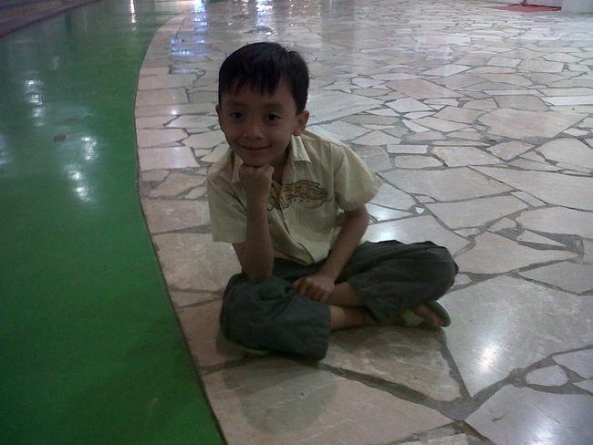 Kidsphotography Mall Balkot