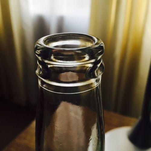 Eye4photography  Eyemphotography Eyeemphotography EyeEm Chile Yellow Botella