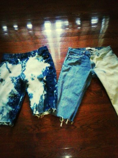 My Jeans ^_^