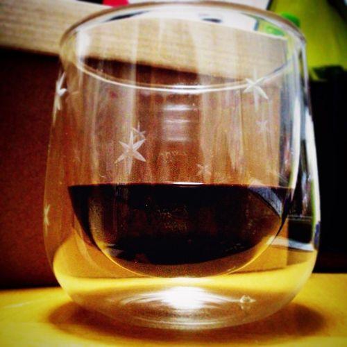Wine ワイン ボジョレーヌーボー Beaujolaisnouveau ヌーボー ボジョレー