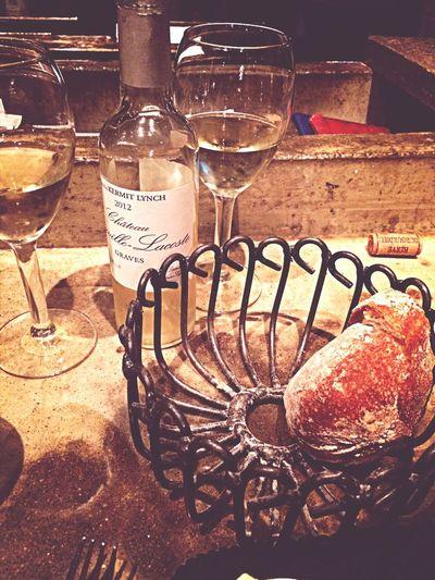 Weekend getaway with that special someone. Portland Wine Weekend Getaway