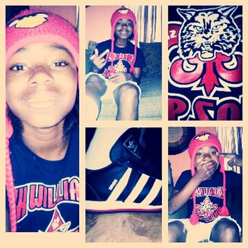 If you don't like me, I'm cool with that, I'm not a facebook status yhuee don't have to touch that like button ! : ) Making mahh angry bird madd ( :