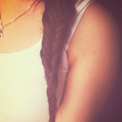 My Braid