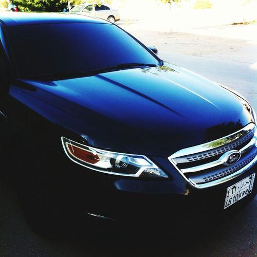 Hi! Car Me وناااسه