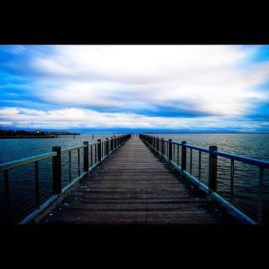 AspiringPhotographer Nikon_photography Nikonshots Nikontop Instagood Newyork Pier Water Peaceful Photography Cloudporn Longisland Exploreliny Islandstrong News12li Serenity