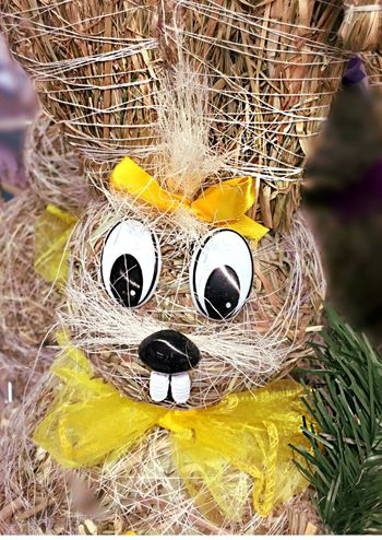 Close-up Faces eastern Kiddy's Dream★ Yellow Kids Kiddy Softness Toys No People Toy Toy Animal Nature Animal Themes Easter Bunny Eastern Europe Easter Decoration Easterbunny
