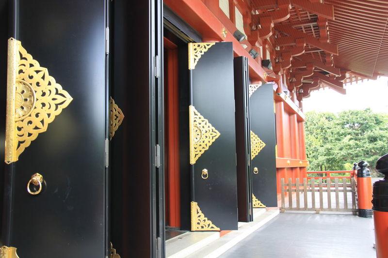 Building Culture History Japan Culture Shrine