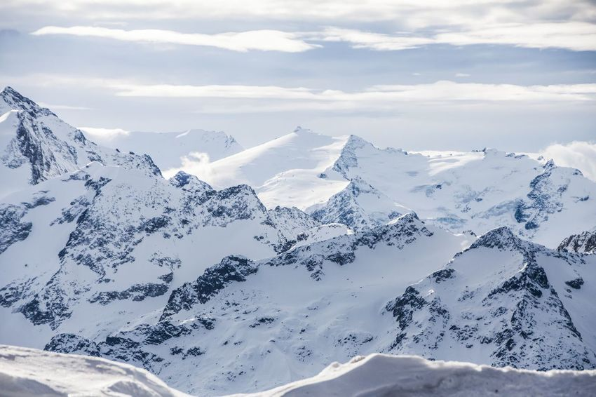 View of beautiful snow mountain on top of Titlis Alps Switzerland Alps Alps Switzerland Beauty In Nature Cold Day Engelberg Europe Mount Titlis Mount Titlis, Switzerland. Mountain Mountain View Mountains Nature No People Outdoors Peak Ski Skiing Snow Snow ❄ Snowing Switzerland Titlis Titlis,Switzerland