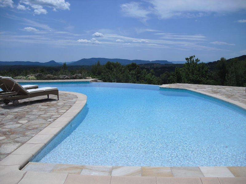 Calm Day Idyllic Luxury Luxury Travel Luxurylife Luxurylifestyle  Mountain Outdoors Sky Summer Swimming Pool Tranquility Travel Travel Destinations Vacation My Year My View