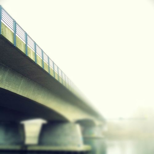 Architecture Berlin Bridge Brücke Spindlersfeld Spindlersfelder Brücke Spree Spree River