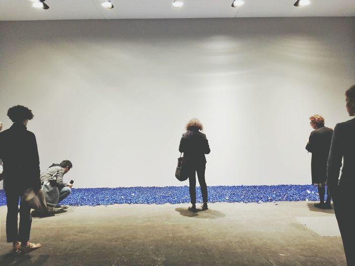 Art Show 2015  Contemporary Art Fair Exposition ArtWork Art Art Basel Basel Show