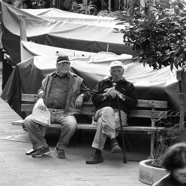 Oldfriends Friends Italianway Italians Peace Traveler Travel Traveling