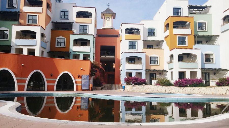 Tatilköyü Silifke Yesilovacik Tatile Gitmek Lazim Tam Kafa Dinlemelik Manzara Dediğin Bahar Geldi Nisanda Aciliyor Pine Park Hotel