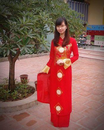 áo Dài ❤ Việt Nam! ❤❤❤❤❤