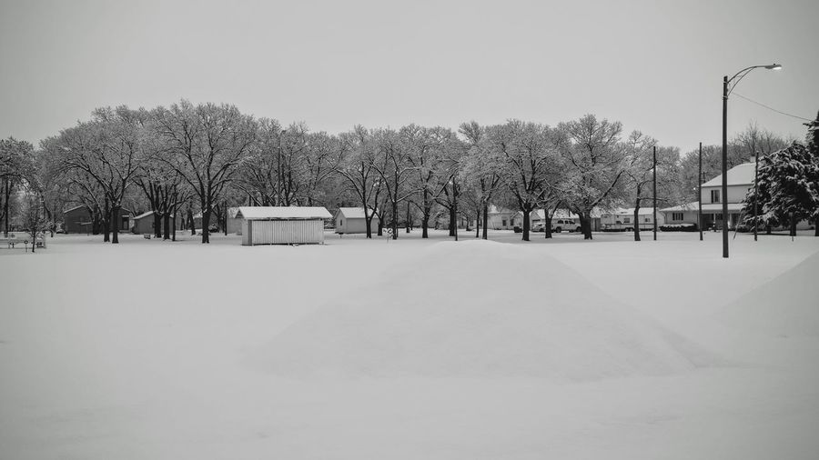 Visual Journal December 4, 2016 Western, Nebraska (Fujifilm Xt1,Fuji 10-24/f4 OIS) edited with Google Photos. A Day In The Life Camera Work Eye For Photography EyeEm Best Shots EyeEm Masterclass Landscape MidWest My Neighborhood Narrative Nebraska No People Park - Man Made Space Photo Diary Rural America Rural Scene Small Town America Snow Covered Snowing Storytelling Taking Photos Visual Journal Winter Winterscapes Wintertime Winterwonderland