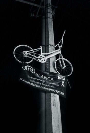 blancaBlanca Bicicleta Cleta Sueño De Una Noche De Verano Vallarta