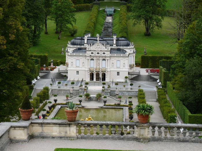 Castle Schloss