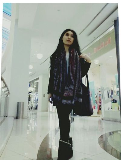 Hello EyeEm Metropolis ♥♥♥ Fashion Day