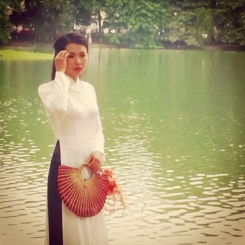 Vietnam Ig_vietnam_ Ig_viet ASIA Ig_artistry Ig_asia Asiangirl Ig_asian Ig_ ArtsyFartsy Artsy Wander Wanderlust Asian_ladies Asian_girls_rock Asian Girl