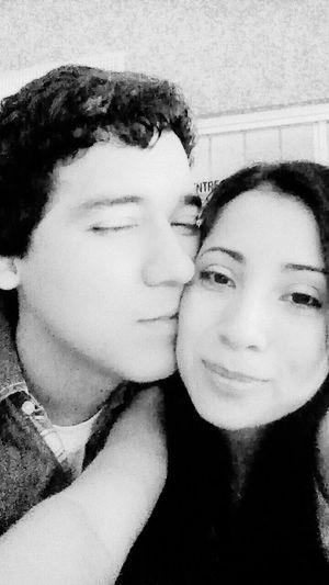 Amor ✌😻