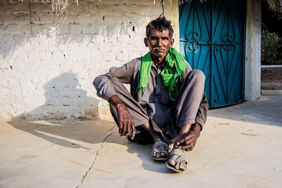 The People Of Tharparkar Pakistani Traveller Open Edit OpenEdit EyeEm Portraits EyeEm Gallery EyeEm Best Shots EyeEm Masterclass The Portraitist - 2015 EyeEm Awards