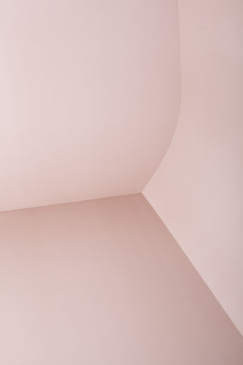 abstract, background, beige, corner, curves, edge, edgy, geometry, illusion, lilac, lines, minimalism, optical illusion, paper, pink, purple, red, sharp, structure, wall, website, white, triangle, Abstract Abstract Backgrounds Beige Beige Background Corner Curves Edge Edgy Geometry Geometric Shape Geometrical Illusion Pink Paper Sharp Harmony Composition Website Background Triangle Triangle Shape Paperwork Empty Optical Illusion Soft Softness Nude-Art Copy Space Indoors  No People Wall - Building Feature White Color Backgrounds Architecture Domestic Room Home Interior Home Full Frame Simplicity Pink Color Close-up Pattern Single Object Modern Flooring Luxury Ceiling Blank