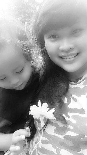 Itookthispicture Black And White Photography Flower Collection Black And White Collection  Littlecousin Village Bonding With My Cousin