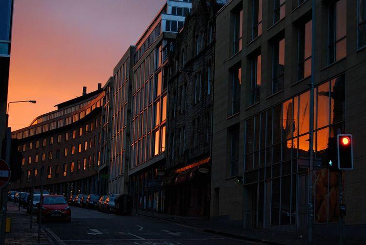 The Week On EyeEm Sunrise EyeEm Ready   Shades Of Winter An Eye For Travel The Graphic City Colour Your Horizn #urbanana: The Urban Playground