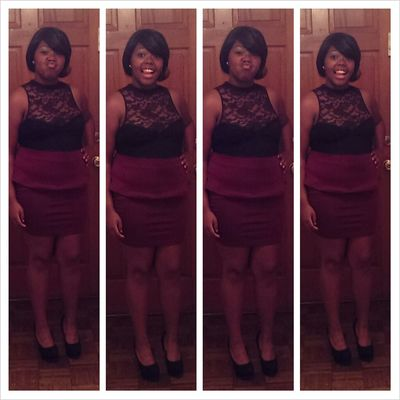 2k13 hmcumn dance!! 11th grade year turn up! my nitee isx reallii sumn i want faget!! ??