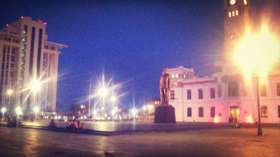 Veracruz México. Mexico Followme Solo. Un Poco De Arte'! C:
