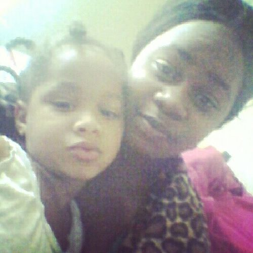 Another Qoodmorninq From Me & Lovely :)