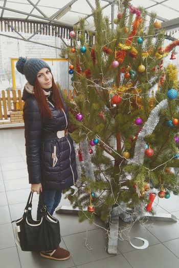 Happy Model Good Day Open Your Eyes Hair Style Hi! Cheese! That's Me Popular Photos Sexygirl Hotgirl Folowme Gerl Open Edit Relaxing OpenEdit Relaxing Time Taking Photos Cute Hello World Selfie Fotoday Fotography Winter скороновыйгод