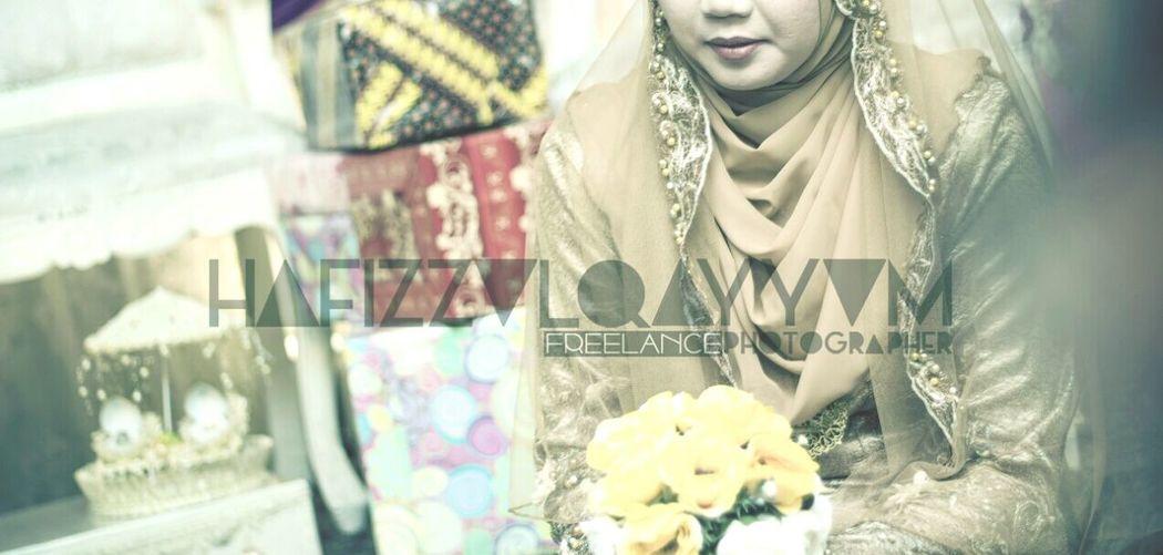 HAFIZZVLQAYYVM HAFIZZVLQAYYVMOFFiCiAL Malayweddingphotographer Freelancer