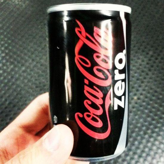 Cocacolazero Mini Metro Verde milano