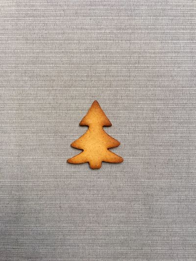 Christmas Cookies Shapes Tree Art And Craft Brown Close-up Cookie Creativity Decoration Design Directly Above Food Food And Drink Freshness Gingerbread Gray Handmade High Angle View Homamade Indoors  No People Shape Star Shape Still Life Studio Shot Sweets Temptation Textile Textured