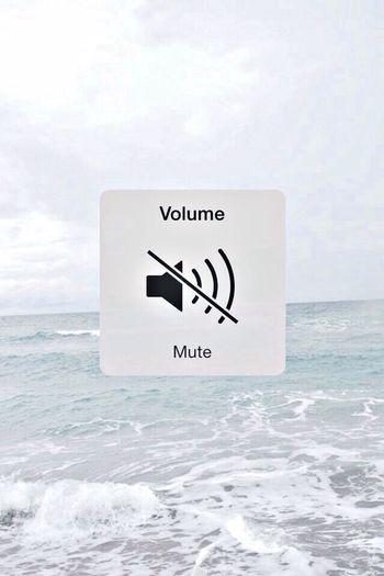 volume ✖️