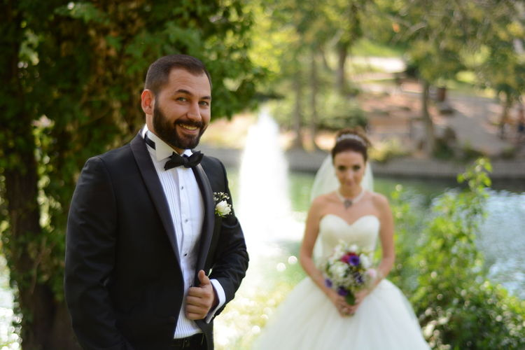 Ankara Ankara Türkiye Ankara/turkey Ankaradayasam Atolyeozgurdeniz Atolyeozgurdeniz Bride Celebration Couple - Relationship Damat Gelin Gelindamat Gelinlik Gelinmakyajı Gelinçicegi Life Events Love Married Men Newlywed Outdoors Positive Emotion Togetherness Wedding Wedding Dress