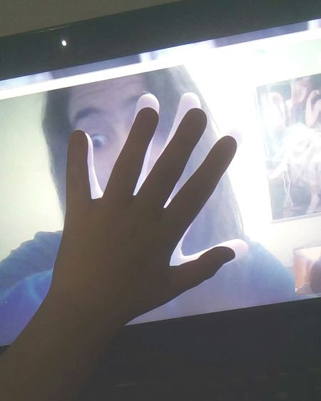 InternetFriends Skype Soulmate