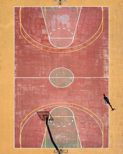 just play. have fun. enjoy the game. michael jordan Basketball - Sport Basketball Hoop Sport Basketball Court Basketball Player Background Minimal Shadowplay Minimalism Thessaloniki Greece Drone  Dji Eyemphotography TheWeekOnEyeEM Dronephotography Mavic Pro High Angle View Droneshot Eyem Best Shots Polarpro EyeEm Ready   #FREIHEITBERLIN My Best Photo
