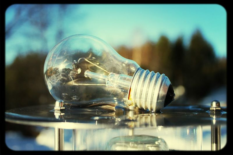 Lightbulb Boost Metal Winter_picsYes