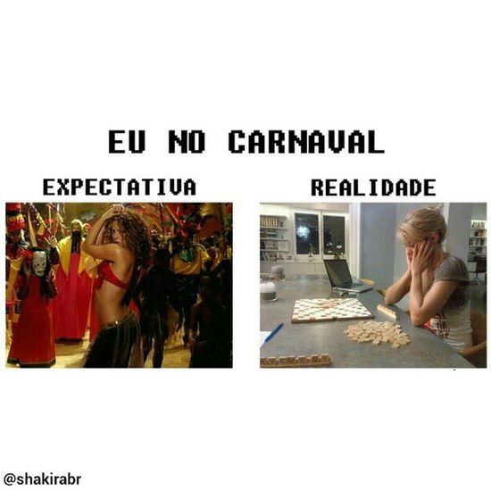 HumorShakir ístico Shakira Shakirabrasil Carnaval